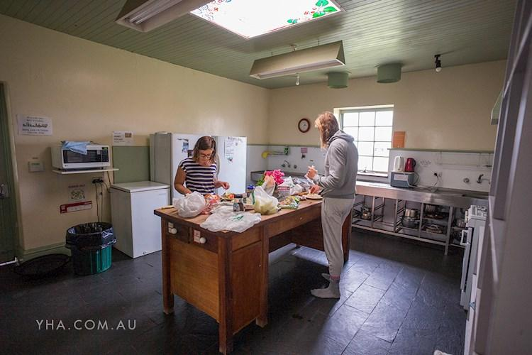 Port Fairy YHA_Kitchen_2017 (6).jpg