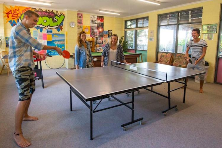 Coolangatta_YHA_Backpackers_Games_Room.jpg