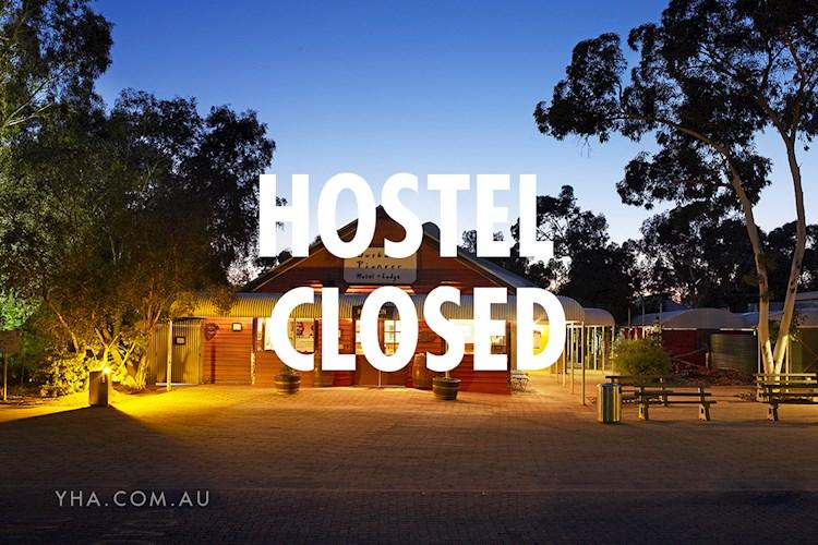 Hostel closed_listing.jpg