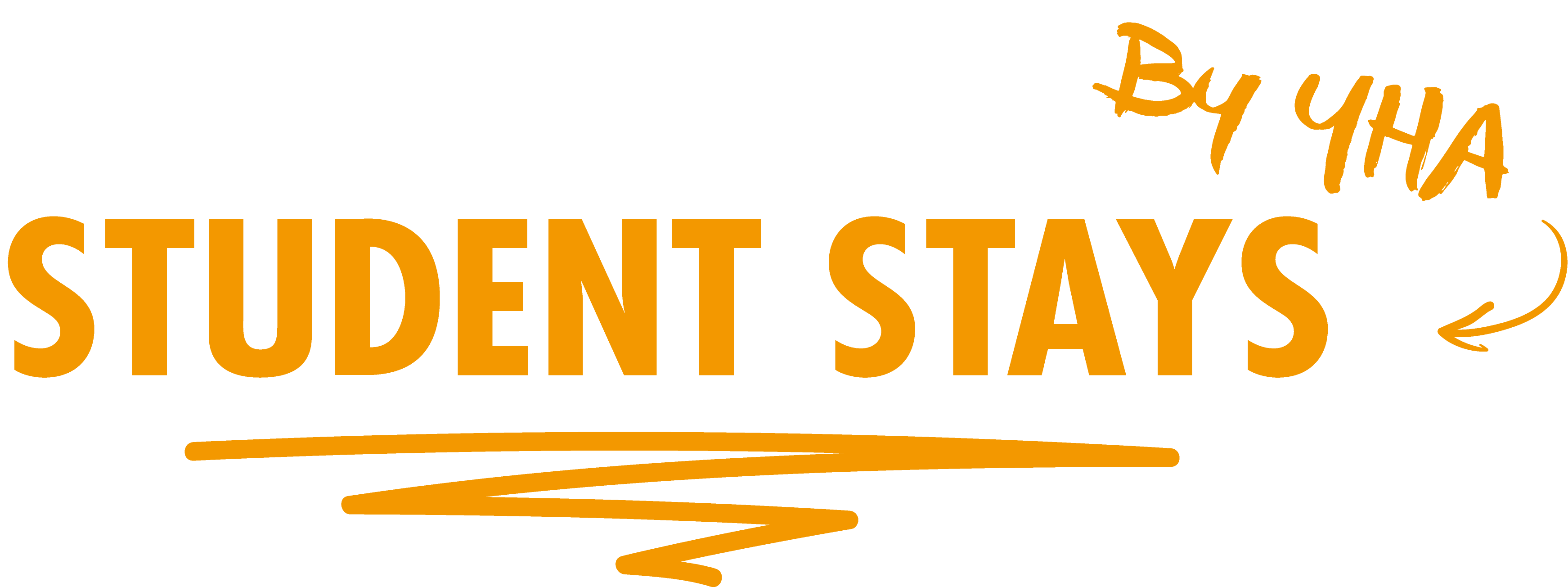 Student Accommodation Quick Logo Colour2.png