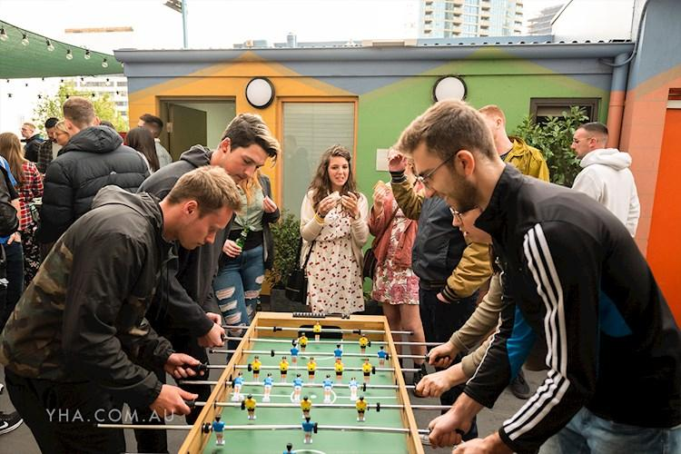 Melbourne Central YHA_rooftop_party_foosball_2019 (6).jpg