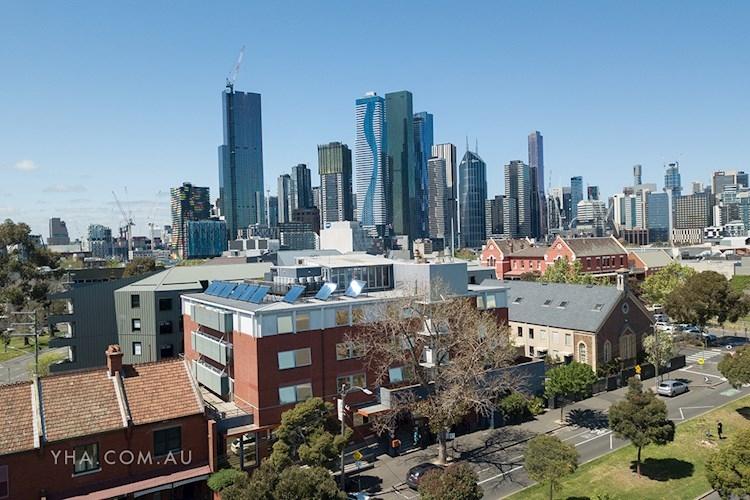 Melbourne Metro YHA_exterior_drone_2019 (5).jpg