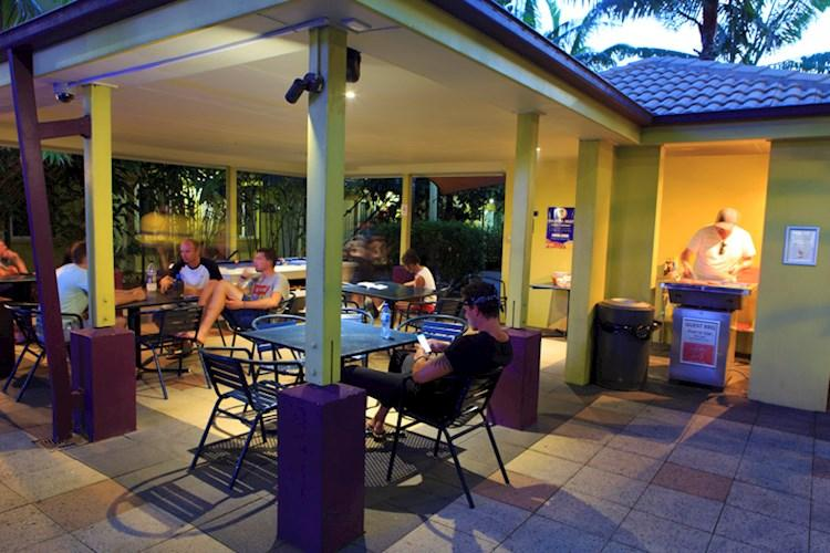 Cairns Central YHA - Outdoor Common Area.jpg