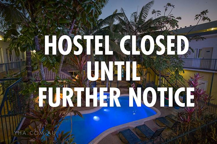 Hostel closed_carousel.jpg