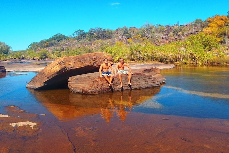 Rock Pools top of Twin Falls.jpg