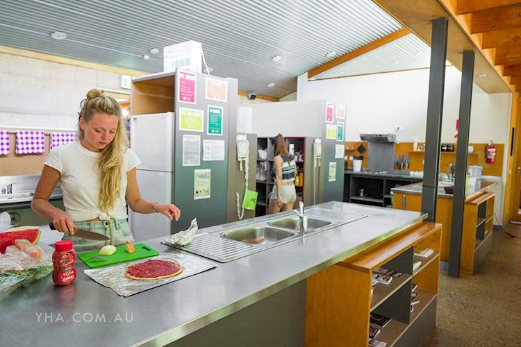 Grampians Eco YHA_kitchen_2017 (2).jpg