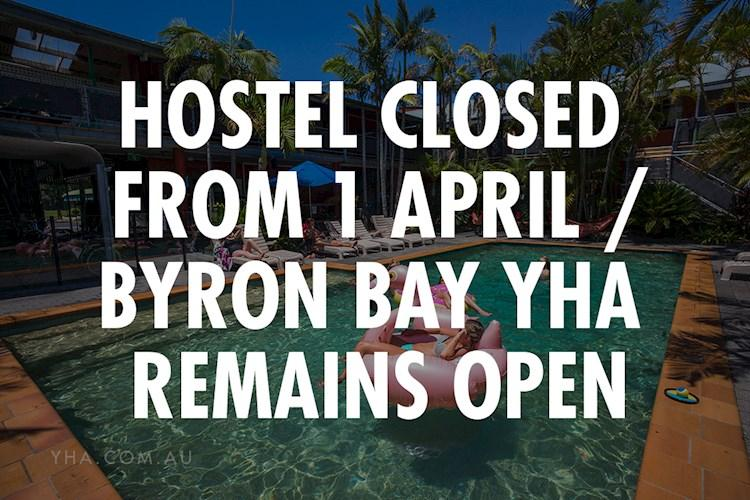 Hostel closed_carousel_Cape_Byron.jpg