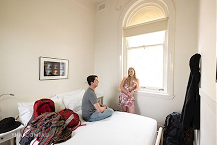 Melbourne Central YHA_double ensuite_2019 (8).jpg