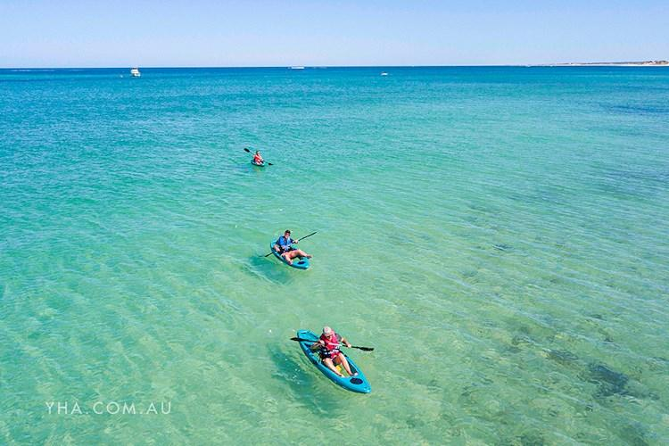 Lancelin YHA_Kayaking_2018 (10).jpg