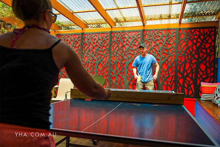 Lancelin YHA_Table tennis_2018 (5).jpg