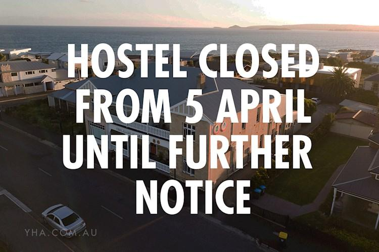 Hostel closed_carousel.jpg