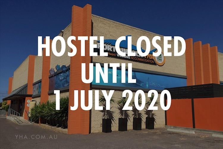 Hostel closed_carousel_Port Lincoln.jpg