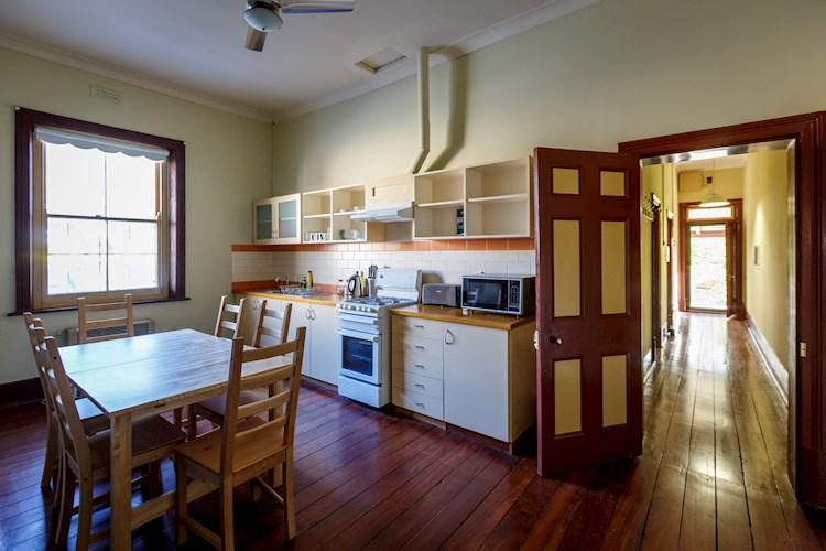 Fremantle Colonial Cottages_Kitchen Hall_Cottage 2 & 3.jpg