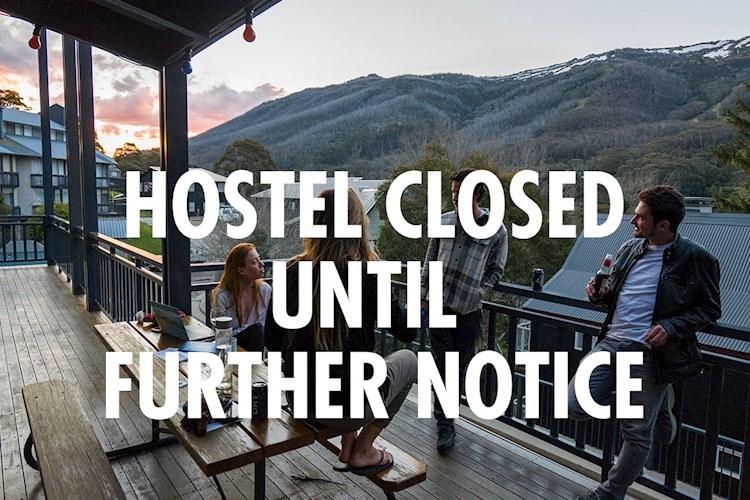 Thredbo Hostel closed_carousel.jpg