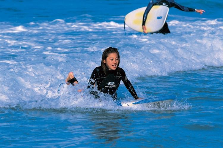 Learn to Surf in Surfers Paradise- Become a pro in no time.jpg