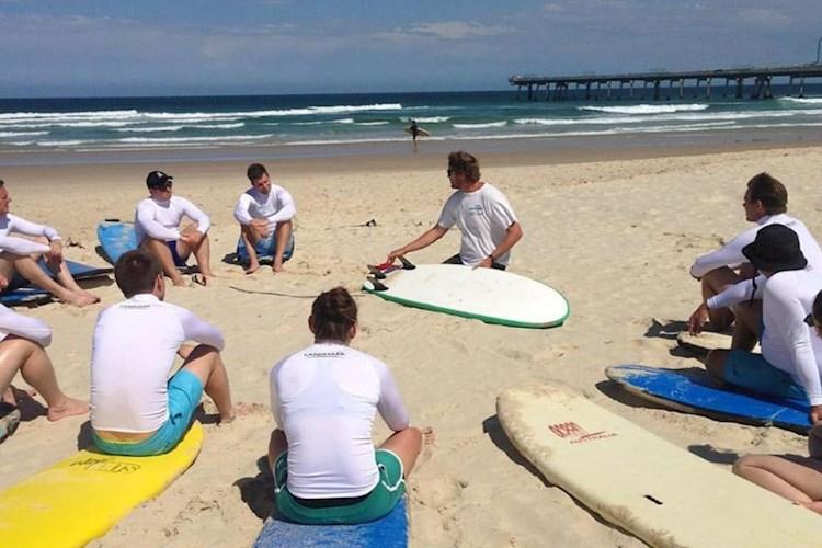 Learn to Surf in Surfers Paradise- Group lesson to start.jpg