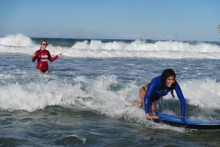 Learn to Surf in Surfers Paradise- Supportive coaching.jpg
