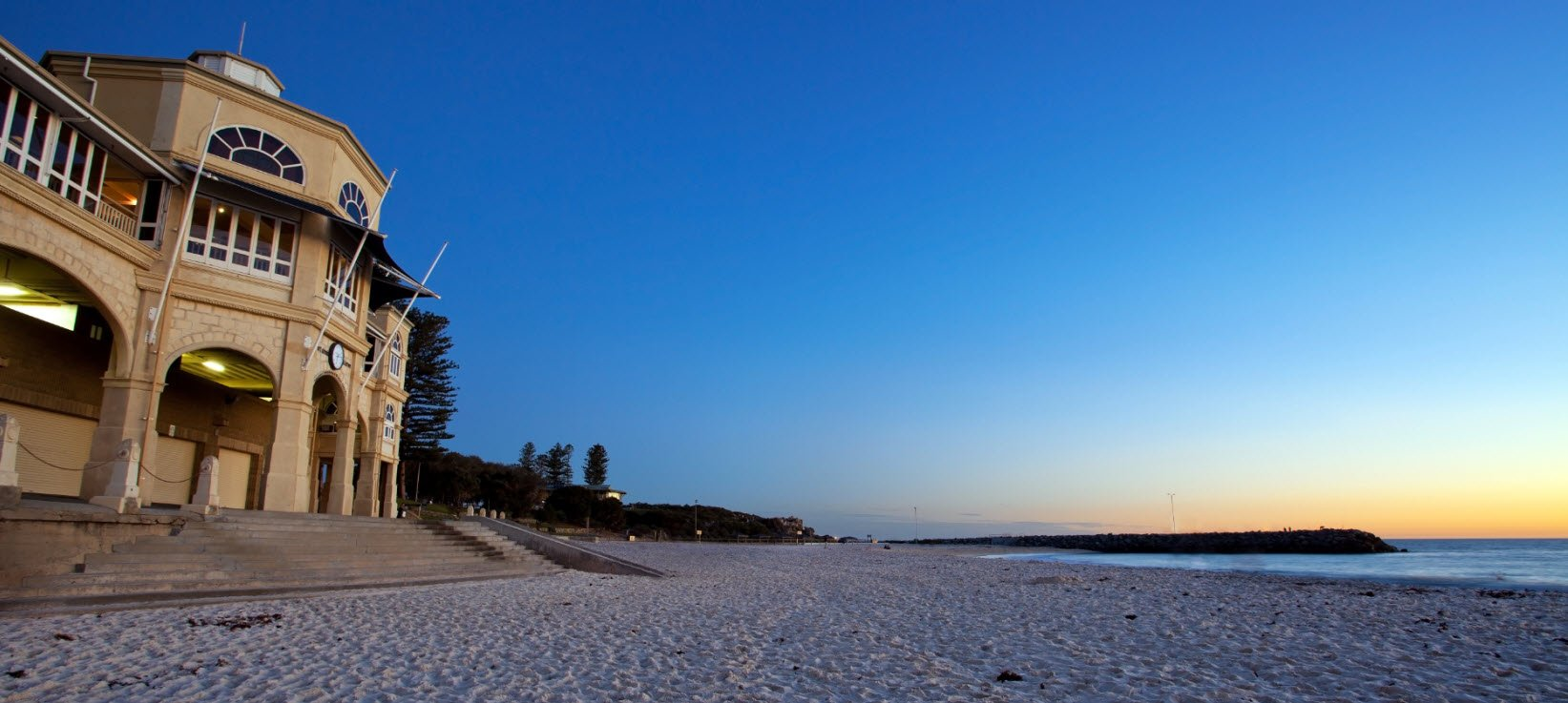 21 free things to do in Perth credit Shutterstock.jpg