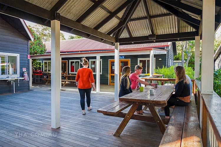 Margaret River YHA_Deck_2018 (12).jpg