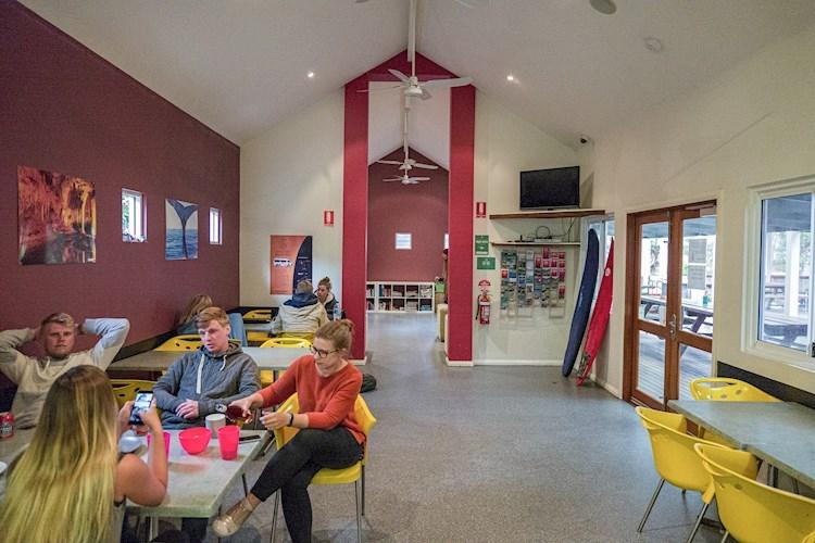 Margaret River YHA_Dining Room_2018 (1).jpg