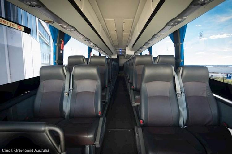 Greyhound-Pass-Cairns-Brisbane-Bus-Interior.jpg