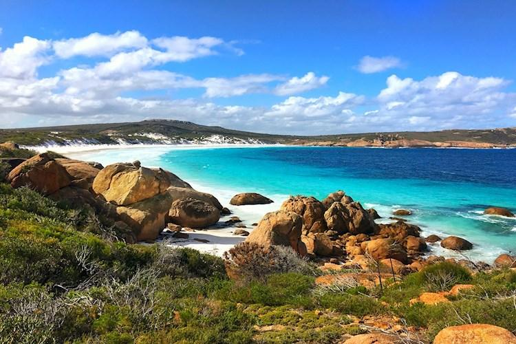 Lucky bay Cape Le Grand.jpg