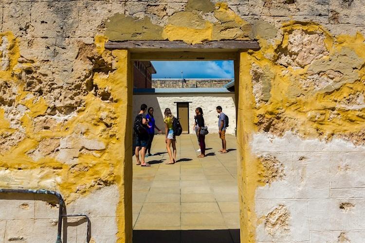 Fremantle Prison YHA_Historic Buildings (1).jpg
