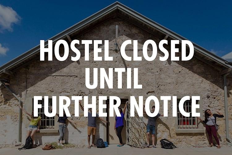 Hostel closed_carousel updated.jpg