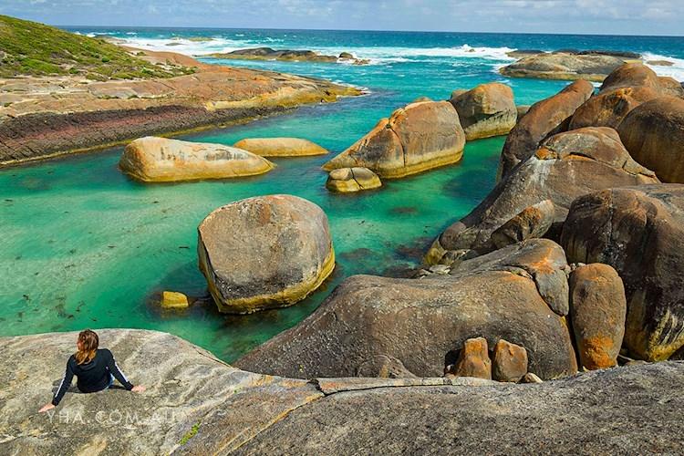 Denmark YHA_Elephant Rocks_2018 (15).jpg