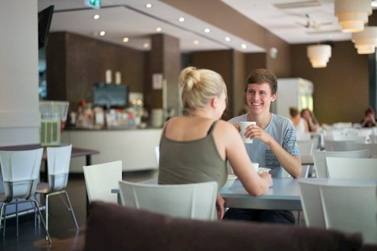 CanberraYHACafe.jpg