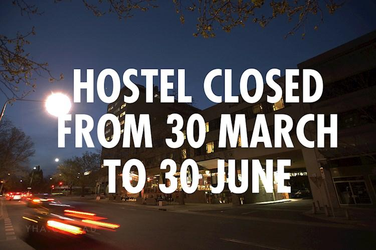 Canberra Hostel closed_carousel.jpg