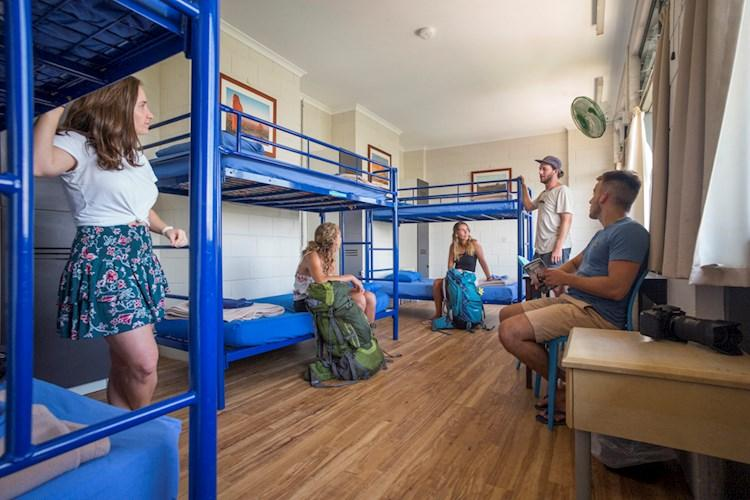 Coolangatta YHA_6 Share Dorm_2017 (2).jpg