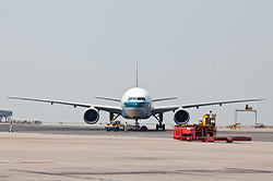 Air_plane waiting on tarmac_Shutterstock 250x166.jpg